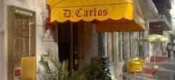 Dom Carlos Residencial