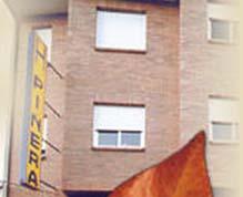 Hotel Rural Piñera