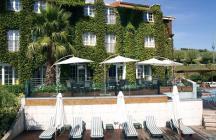 Hotel Arha Albatros